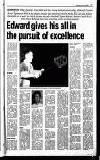 Gorey Guardian Wednesday 05 January 2000 Page 81