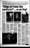Gorey Guardian Wednesday 05 January 2000 Page 82