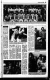 Gorey Guardian Wednesday 05 January 2000 Page 83
