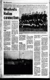 Gorey Guardian Wednesday 05 January 2000 Page 84