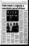 Gorey Guardian Wednesday 05 January 2000 Page 85