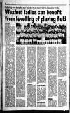 Gorey Guardian Wednesday 05 January 2000 Page 86