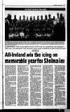 Gorey Guardian Wednesday 05 January 2000 Page 87