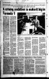 Gorey Guardian Wednesday 05 January 2000 Page 88