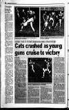Gorey Guardian