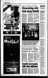 Gorey Guardian Wednesday 08 March 2000 Page 4
