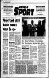 Gorey Guardian Wednesday 08 March 2000 Page 26