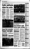 Gorey Guardian Wednesday 08 March 2000 Page 32