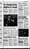 Gorey Guardian Wednesday 08 March 2000 Page 33