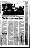 Gorey Guardian Wednesday 08 March 2000 Page 37