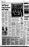 Gorey Guardian Wednesday 08 March 2000 Page 38