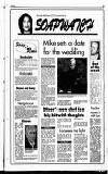 Gorey Guardian Wednesday 08 March 2000 Page 63