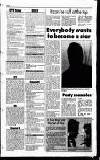 Gorey Guardian Wednesday 08 March 2000 Page 69