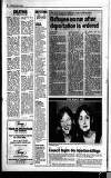 Gorey Guardian Wednesday 22 March 2000 Page 2