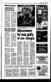 Gorey Guardian Wednesday 22 March 2000 Page 3