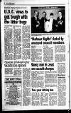 Gorey Guardian Wednesday 22 March 2000 Page 4
