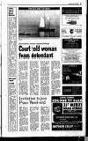 Gorey Guardian Wednesday 22 March 2000 Page 5