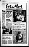 Gorey Guardian Wednesday 22 March 2000 Page 6