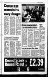 Gorey Guardian Wednesday 22 March 2000 Page 7