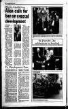 Gorey Guardian Wednesday 22 March 2000 Page 8