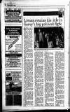 Gorey Guardian Wednesday 22 March 2000 Page 10