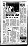 Gorey Guardian Wednesday 22 March 2000 Page 11