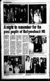Gorey Guardian Wednesday 22 March 2000 Page 12