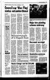 Gorey Guardian Wednesday 22 March 2000 Page 13