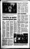 Gorey Guardian Wednesday 22 March 2000 Page 14