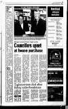 Gorey Guardian Wednesday 22 March 2000 Page 15