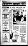 Gorey Guardian Wednesday 22 March 2000 Page 18