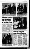 Gorey Guardian Wednesday 22 March 2000 Page 19