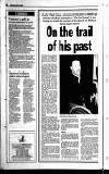 Gorey Guardian Wednesday 22 March 2000 Page 20