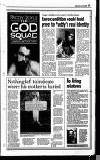 Gorey Guardian Wednesday 22 March 2000 Page 21