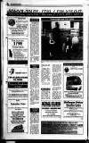 Gorey Guardian Wednesday 22 March 2000 Page 22