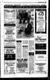 Gorey Guardian Wednesday 22 March 2000 Page 23