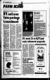 Gorey Guardian Wednesday 22 March 2000 Page 24