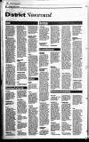 Gorey Guardian Wednesday 22 March 2000 Page 26