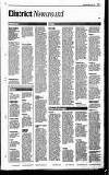 Gorey Guardian Wednesday 22 March 2000 Page 27