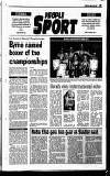 Gorey Guardian Wednesday 22 March 2000 Page 29