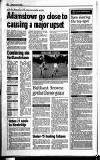 Gorey Guardian Wednesday 22 March 2000 Page 30