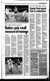 Gorey Guardian Wednesday 22 March 2000 Page 31