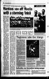 Gorey Guardian Wednesday 22 March 2000 Page 32