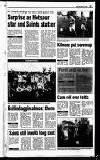 Gorey Guardian Wednesday 22 March 2000 Page 35