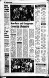 Gorey Guardian Wednesday 22 March 2000 Page 36
