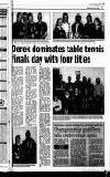 Gorey Guardian Wednesday 22 March 2000 Page 39