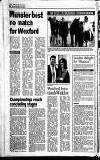 Gorey Guardian Wednesday 22 March 2000 Page 40