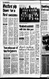 Gorey Guardian Wednesday 22 March 2000 Page 42