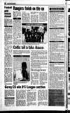 Gorey Guardian Wednesday 22 March 2000 Page 44