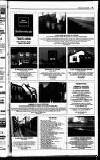 Gorey Guardian Wednesday 22 March 2000 Page 49